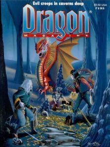 dragon193