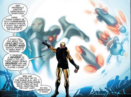 New-Avengers-30-01