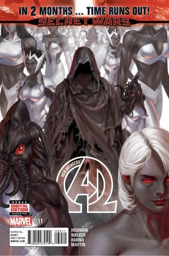 4388270-new_avengers_31_cover