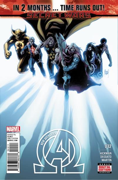 New_Avengers_Vol_3_32