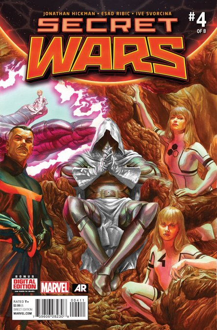 Secret_Wars_Vol_1_4