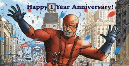 Ant-Man-Hank-Pym-Avengers-Celebration