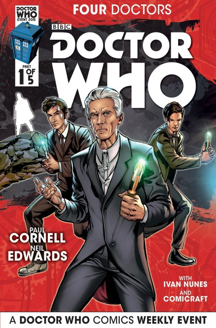 Doctor_Who_Event_Cover_A1