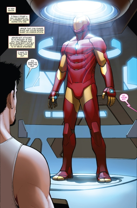 Invincible_Iron_Man_1_Preview_2