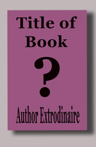 Sidebar_BookBlurb