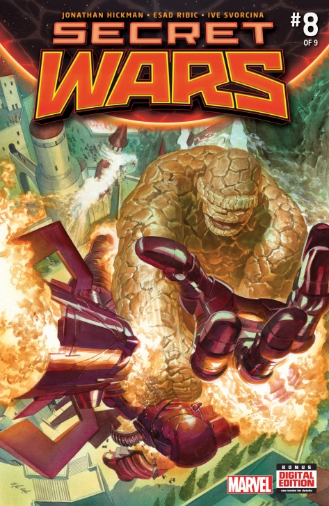 4889924-secret_wars_8_cover.jpg