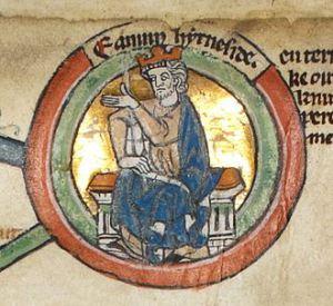 Edmund_Ironside_-_MS_Royal_14_B_VI