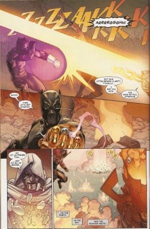 SECRET-WARS-9-pg.-4-300x456.jpg