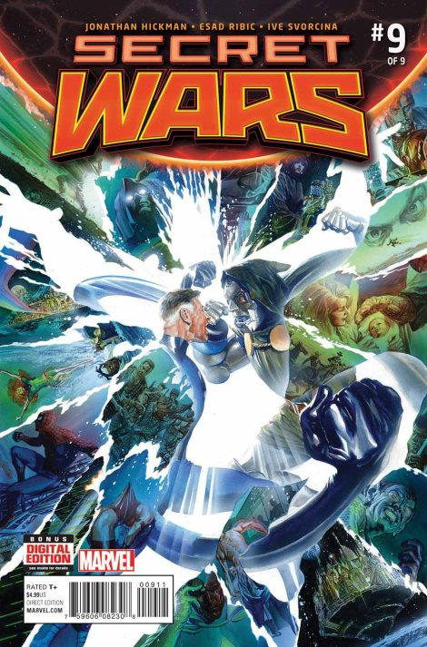 Secret_Wars_Vol_1_9.jpg